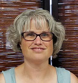 Wendy Weissman